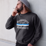 Produktbild Sweat Supporters-Magdeburg