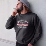 Produktbild Sweat Supporters-Zwickau