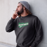 Produktbild Sweat Ultras Fürth