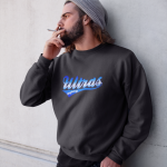 Produktbild Sweat Ultras Magdeburg