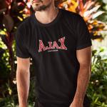 Produktbild T-Shirt Ajax Lons 2c