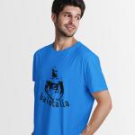 Produktbild T-Shirt Balotalia
