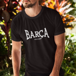 Produktbild T-Shirt Barca Lons 1c
