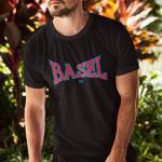 Produktbild T-Shirt Basel Lons 2c