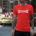 Produktbild T-Shirt Betzenberg Kaiserslautern