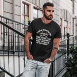 Produktbild T-Shirt Chelsea HH Bad