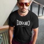 Produktbild T-Shirt Dinamo Zagreb Lons 1c