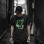 Produktbild T-Shirt Fürth Capo