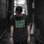 Produktbild T-Shirt Fürth Neunzehnhundertdrei