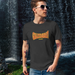 Produktbild T-Shirt Galatasaray Lons 2c