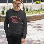 Produktbild T-Shirt kniet nieder... Erfurt