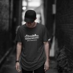 Produktbild T-Shirt meine Heimat... Osnabrück