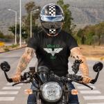 Produktbild T-Shirt Panathinaikos Athen Gate 13