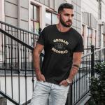 Produktbild T-Shirt Partizan Grobari
