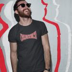 Produktbild T-Shirt Österreich Lons 2c