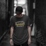 Produktbild T-Shirt Supporters-Aachen