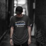 Produktbild T-Shirt Supporters-Bochum