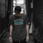 Produktbild T-Shirt Supporters-Gütersloh