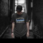 Produktbild T-Shirt Supporters-Magdeburg