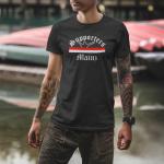 Produktbild T-Shirt Supporters Mainz