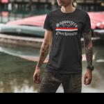 Produktbild T-Shirt Supporters-Oberhausen