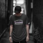 Produktbild T-Shirt Supporters-Osnabrück