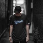Produktbild T-Shirt Ultras Bochum