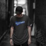 Produktbild T-Shirt Ultras Chemnitz