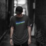 Produktbild T-Shirt Ultras Gütersloh
