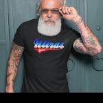 Produktbild T-Shirt Ultras Haching