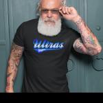 Produktbild T-Shirt Ultras Meppen