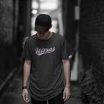 Produktbild T-Shirt Ultras Osnabrück