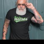 Produktbild T-Shirt Ultras Schweinfurt
