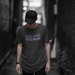 Produktbild T-Shirt wir sind Bochum