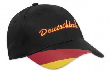 Cap Stick Deutschland