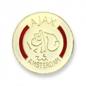 Pin Ajax