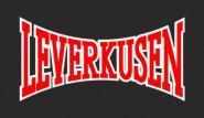 Sweat lo2c Leverkusen