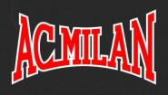 Sweat Milan Lons 2c
