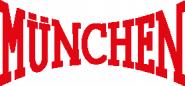 Herren Sweatshirt Crewneck Rundhals lo2c München