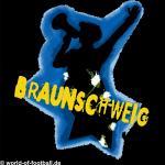 Kapuzenpulli Braunschweig Capo