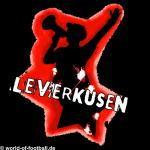 Kapuzenpulli Leverkusen Capo