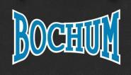 Kapuzenpulli lo2c Bochum