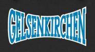 Kapuzenpulli lo2c Gelsenkirchen