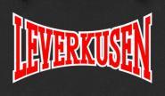 Kapuzenpulli lo2c Leverkusen