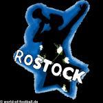 Kapuzenpulli Rostock Capo