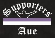 Kapuzenpulli Supporters-Aue