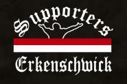 Kapuzenpulli Supporters-Erkenschwick