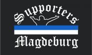 Kapuzenpulli Supporters-Magdeburg