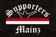 Kapuzenpulli Supporters Mainz