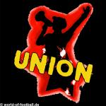 Kapuzenpulli Union Capo